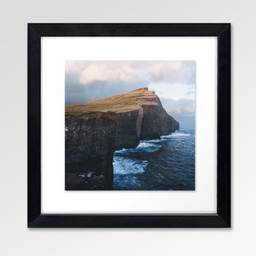 0 - 0 - Faroe Endless Horizon
