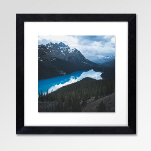 0 - 0 - Fox Lake Canada