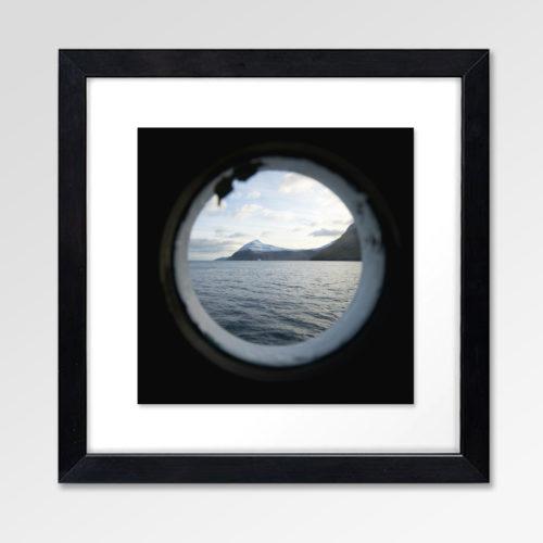 0 - Faroe Boat