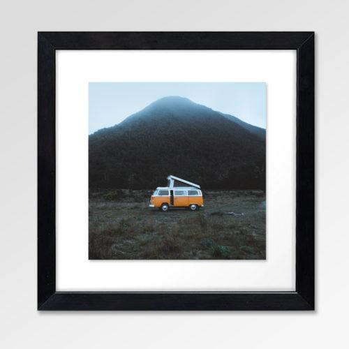 0 - VW NZ